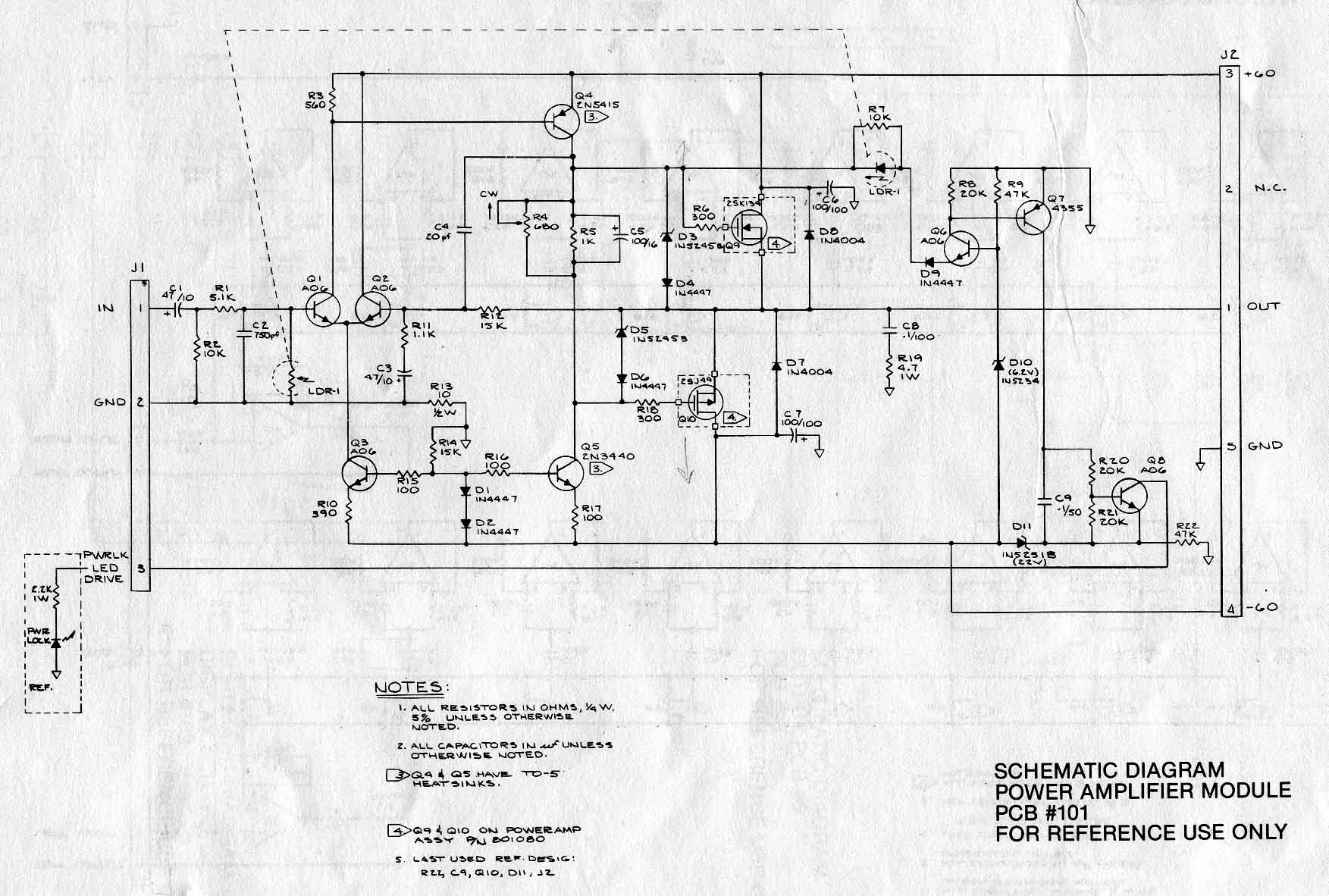 fender blues junior schematic drz schematic