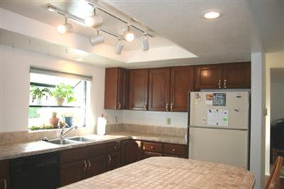 update kitchen lighting lighting ideas