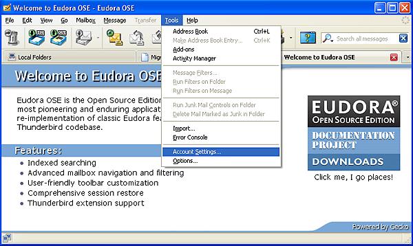 eudora-ose-2