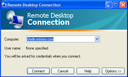 remote-desktop-connect