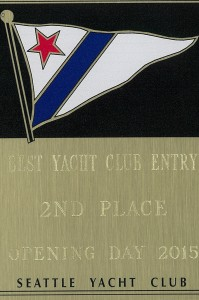 Opening Day plaque cropped