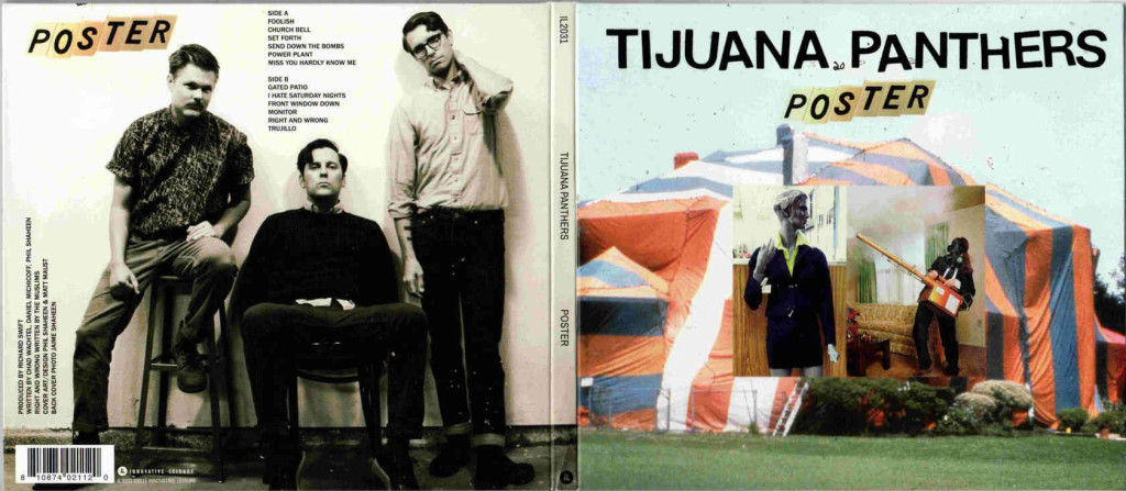 tijuanapanthers-outside