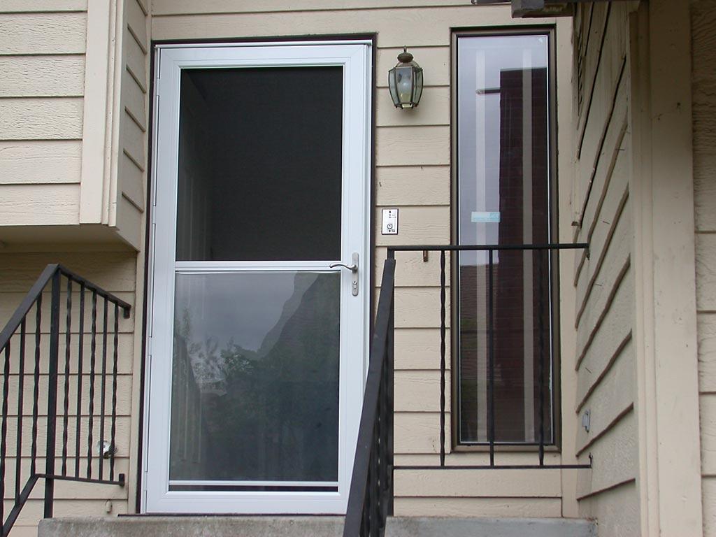 Vwvortex Front Door Activities