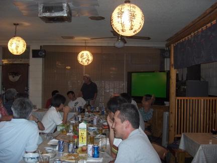 Japanese kitchen el paso beautiful japanese kitchen el for Italian kitchen el paso tx menu